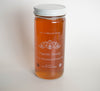 12 oz. Brazilian Organic Honey