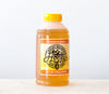 24 oz. Orange Blossom Honey Squeeze Bottle