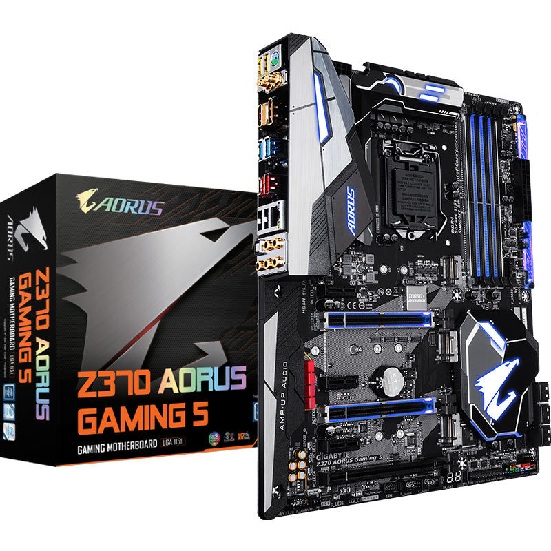 BIOSTAR GAMING Z97W ITE CIR WINDOWS 8 X64 TREIBER