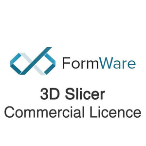 3D SLICER COMMERCIAL