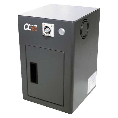 CL-50 - UV polymerizer for 3D printing