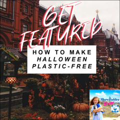 Get featured on Shore Buddies Show for plastic free Halloween.png