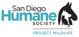 San Diego Humane Society - Project Wildlife logo.png