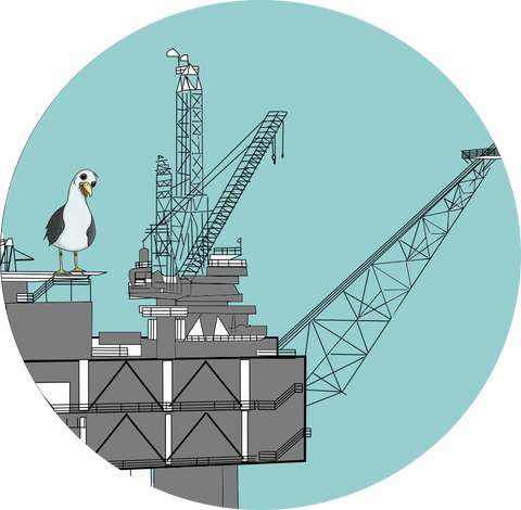 Stephen on oil rig.png