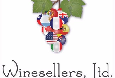 Our US Partner Winesellers