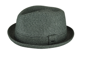 Billy Trilby