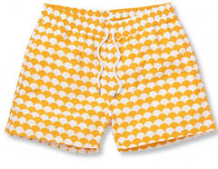 Noronha Sports Short Swim Shorts