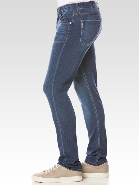 Federal Leo Jeans