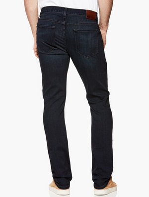 Federal Russ Jeans