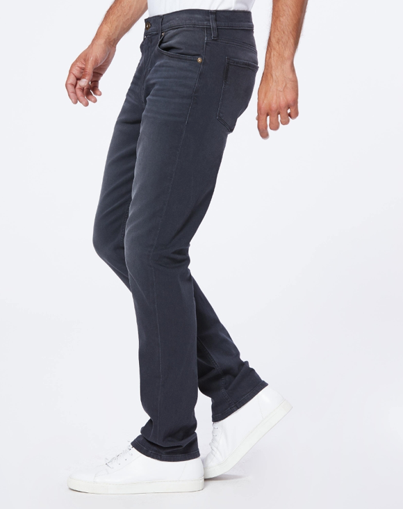 Slim jeans you will want to live in every day from Paige.