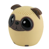 "Like ""Oprah's Favorite Things 2017"" Bluetooth Speaker,  DOG, WIRELESS AUDIO PLAYER, *FREE GIFT*"
