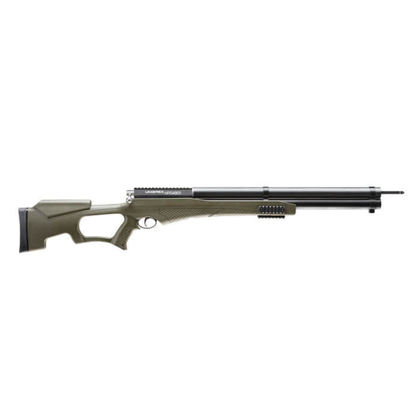 UMAREX AIRSABER AIR ARCHERY PCP ARROW RIFLE AIRGUN