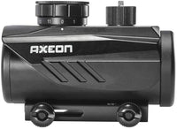 AXEON Optics 1x30mm Dot Gun Sight