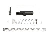 Elite Force 1911 Gun Rebuild Kit
