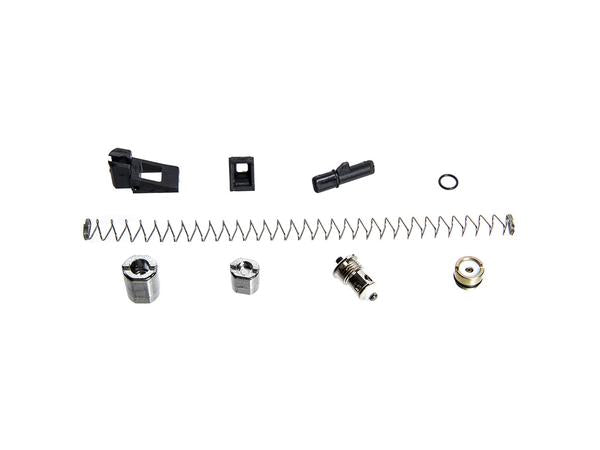 Elite Force 1911 Mag Rebuild Kit w/Tools