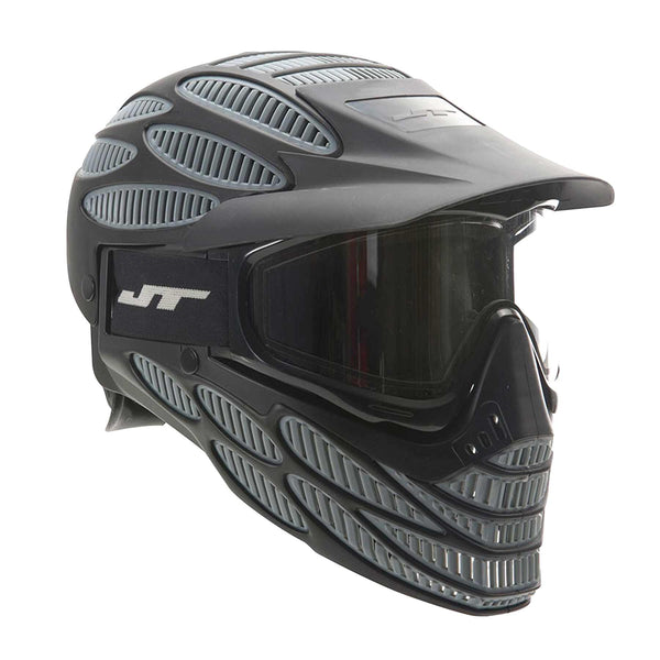 JT Flex 8 Thermal Full Coverage Goggle