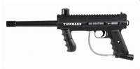 Tippmann 98 Custom - Ultra Basic
