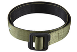 Duty Belt - Cytac 1.5""