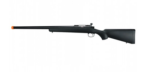 ECHO 1 BOLT SNIPER PSR in Black