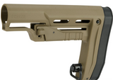 APS RS2 Low Profile Adjustable Stock