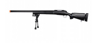 M28 Echo 1 Sniper Rifle