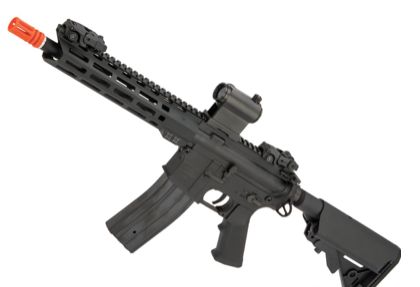 Adaptive Armament PRC15-Tactical Airsoft AEG
