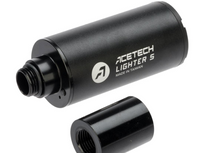 AceTech Lighter S Ultra-Compact Rechargeable Tracer Unit