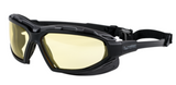 V-TAC Echo Goggles- YELLOW or GREY
