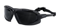 V-TAC Echo Goggles- YELLOW or CLEAR or SMOKE