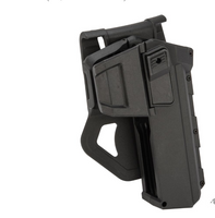 Army Force Tactical Hard Shell Level 2 Retention Holster