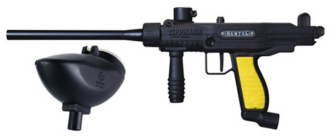Tippmann FT-50