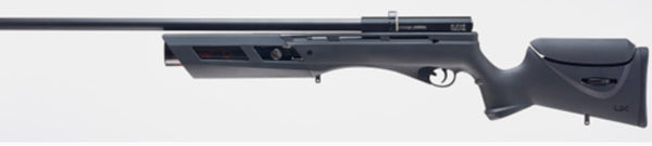 Umarex Gauntlet .22 caliber PCP Air Rifle