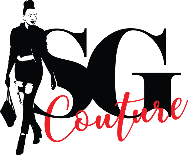 Welcome SG Couture