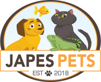 Japes Pets Surplus