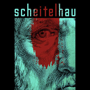 New for September: SCHEITELHAU - Hematees