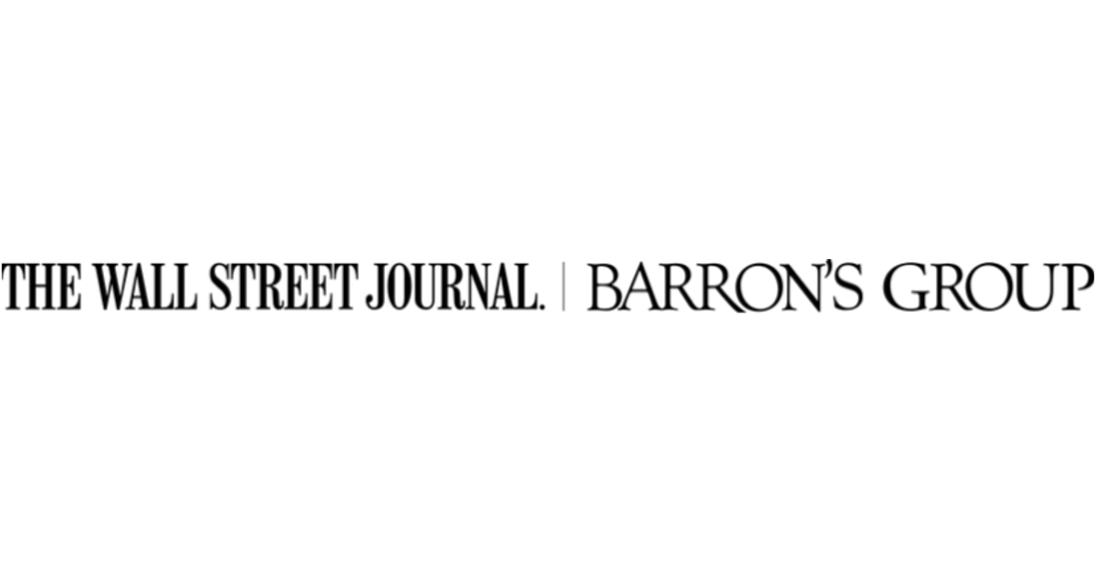 The Wall Street Journal Back Issues Shop