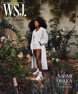 Women's Fashion | WSJ. Magazine, September 5, 2020