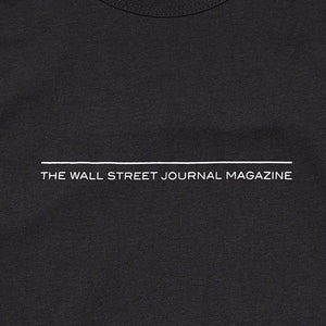 WSJ. Magazine Short-Sleeve T-Shirt
