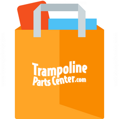Trampoline Parts Center - Pick Up in Store