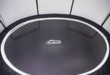 "SkyBound ""Orion"" Oval Trampoline"