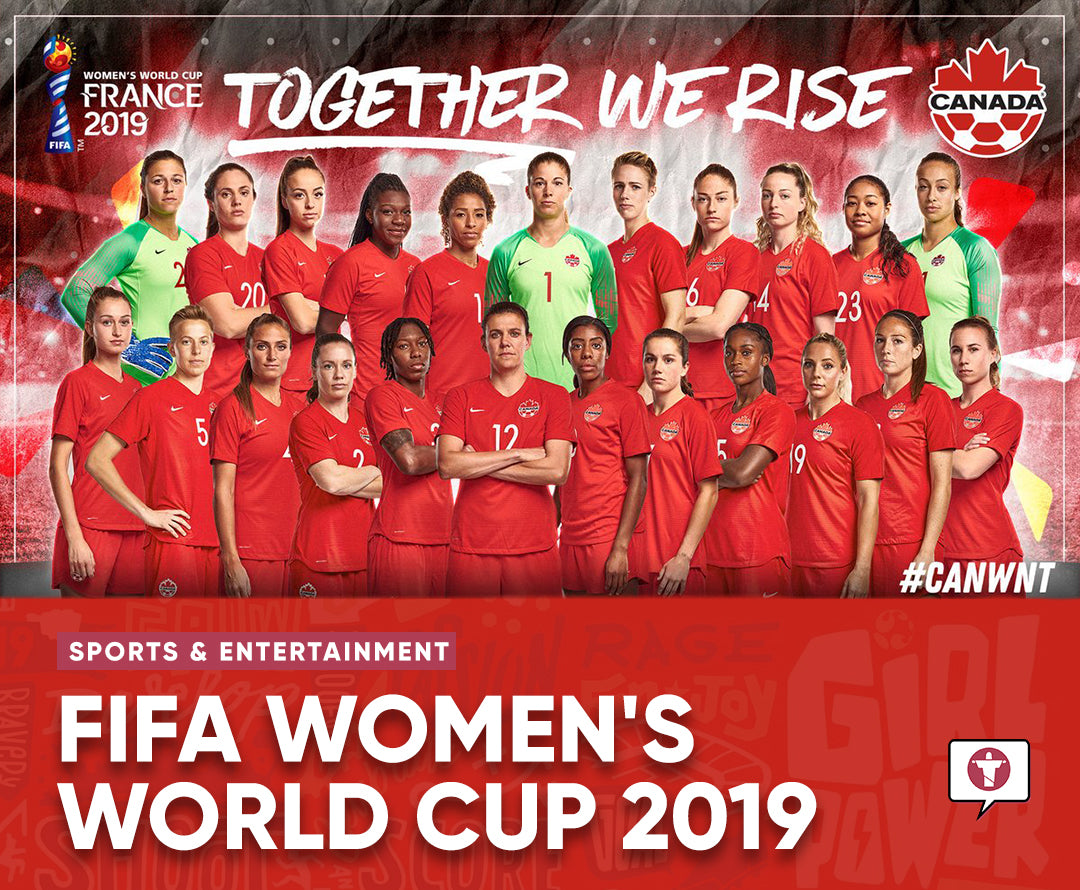 Fifa Women's World Cup