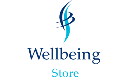 wellbeing-store.ch