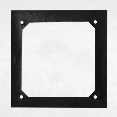 <h3>258555</h3> Gasket for Models with 5