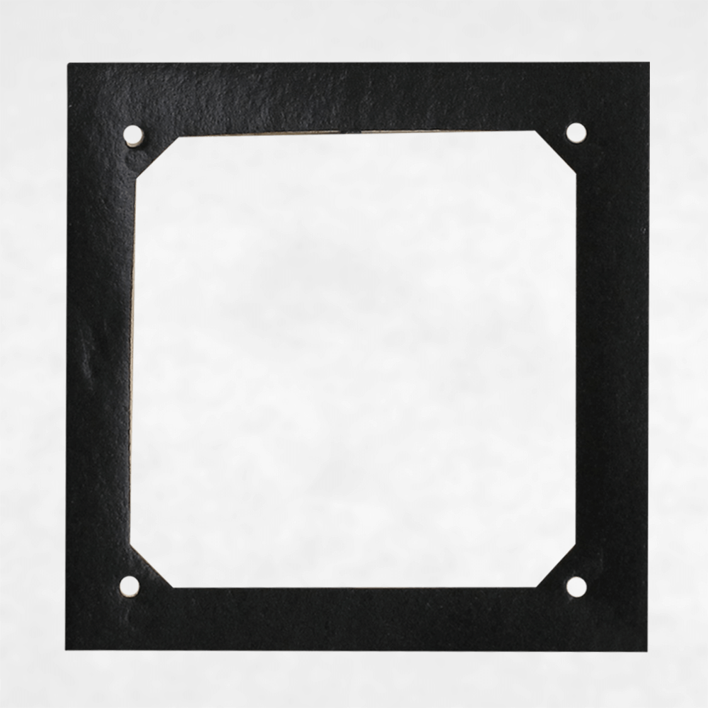 Gasket for Models with 5