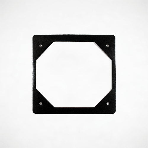 <h3>259068</h3> Gasket for Phone Panel in Tower Phones