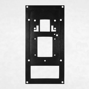 <h3>260347</h3> Gasket for Model K-1900-8-EWP