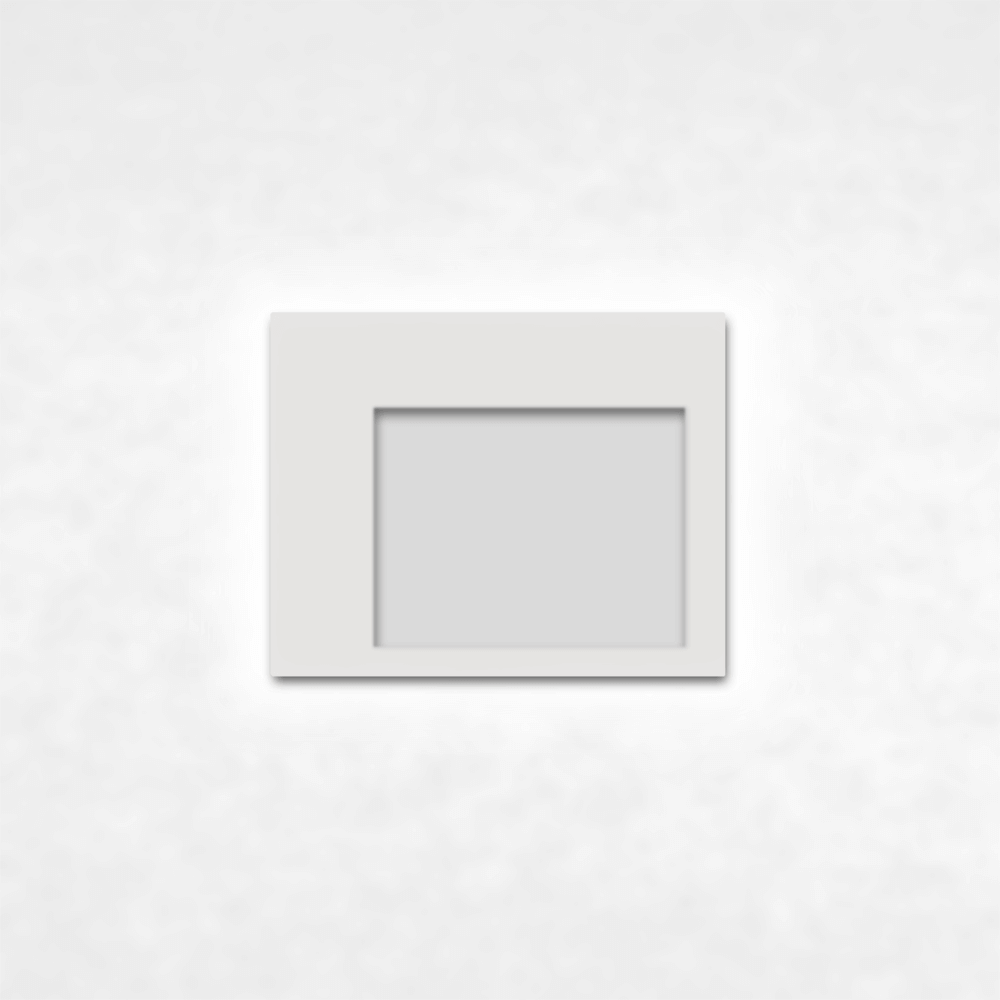 "<h3>260648</h3> <p>Camera Window (requires ""260659"" gasket)</p>"