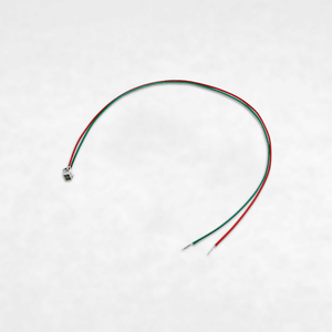 Tip/Ring Cable Assembly