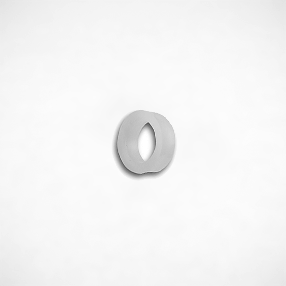 <h3>T205750</h3> Spacer for LED Lens