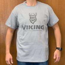 Vin the Viking, T-Shirt